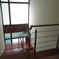 Отель Vivenda Madalena Машику комната для гостей фото 5