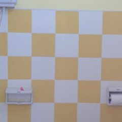 Отель Amonrada House интерьер отеля фото 2