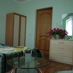 Гостиница Guest House NaAzove Украина, Бердянск - отзывы, цены и фото номеров - забронировать гостиницу Guest House NaAzove онлайн комната для гостей фото 5