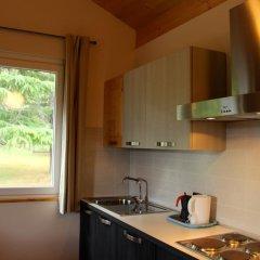 Отель Case Appartamenti Vacanze Da Cien Студия фото 44