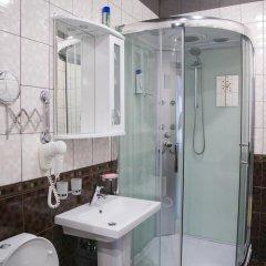 Мини-Отель Юность 3* Люкс фото 6