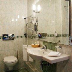 Гостиница Suleiman Palace 4* Полулюкс с разными типами кроватей фото 5
