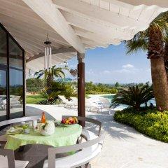 Отель Villa Benedita Италия, Манерба-дель-Гарда - отзывы, цены и фото номеров - забронировать отель Villa Benedita онлайн фото 6