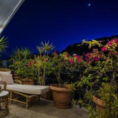 Отель Armonia City Mansion Греция, Закинф - отзывы, цены и фото номеров - забронировать отель Armonia City Mansion онлайн фото 4