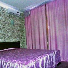 Гостиница On Gagarina 174 Украина, Харьков - отзывы, цены и фото номеров - забронировать гостиницу On Gagarina 174 онлайн комната для гостей фото 7