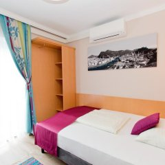 Hotel Gasthof Junior 3* Стандартный номер фото 5