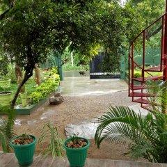 Отель Sanoga Holiday Resort фото 13