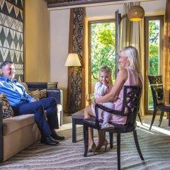 Отель Bambara Hotel Premium Венгрия, Силвашварад - отзывы, цены и фото номеров - забронировать отель Bambara Hotel Premium онлайн интерьер отеля фото 2