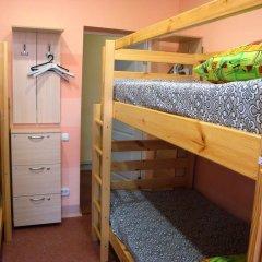 Гостиница Mini-Hotel Visit в Рыбинске отзывы, цены и фото номеров - забронировать гостиницу Mini-Hotel Visit онлайн Рыбинск сейф в номере