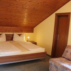 Отель Gästehaus Mair Аппиано-сулла-Страда-дель-Вино комната для гостей фото 3