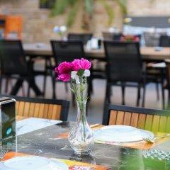 Asli Hotel Турция, Мармарис - отзывы, цены и фото номеров - забронировать отель Asli Hotel онлайн питание фото 2