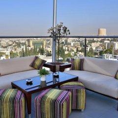 Отель Canyon Boutique Hotel Иордания, Амман - отзывы, цены и фото номеров - забронировать отель Canyon Boutique Hotel онлайн комната для гостей фото 3