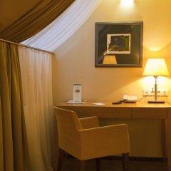 Отель Mabre Residence 4* Стандартный номер с различными типами кроватей фото 4