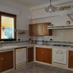 Отель Il Giardino Di Cloe Италия, Агридженто - отзывы, цены и фото номеров - забронировать отель Il Giardino Di Cloe онлайн в номере