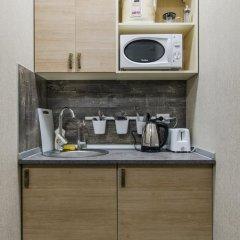 Отель 338 на Мира 3* Апартаменты фото 6
