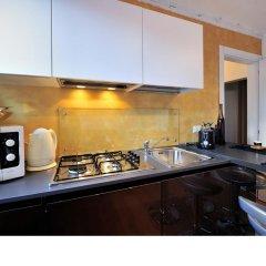 Отель Ca' d'Oro Design Италия, Венеция - отзывы, цены и фото номеров - забронировать отель Ca' d'Oro Design онлайн в номере