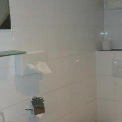 Hotel Schaum ванная фото 2