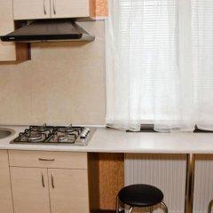 Гостиница Na Bukovinskoy Guest House в номере фото 2