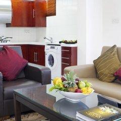 Отель Mookai Suites Мальдивы, Северный атолл Мале - отзывы, цены и фото номеров - забронировать отель Mookai Suites онлайн в номере