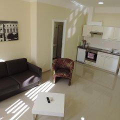 Апартаменты Apartments Villa Pjer комната для гостей фото 3