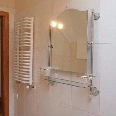 Hotel Ekran 3* Стандартный номер с двуспальной кроватью фото 9