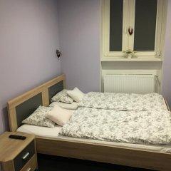 Отель 4 Pokoje Польша, Познань - отзывы, цены и фото номеров - забронировать отель 4 Pokoje онлайн комната для гостей