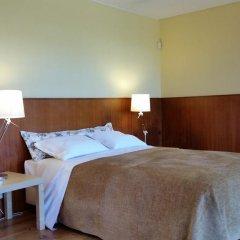 Отель Quinta de Sendim комната для гостей фото 2