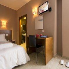 Oasi Village Hotel 3* Стандартный номер фото 14