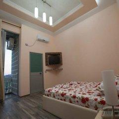 Отель Prince of Lake Hotel Албания, Шенджин - отзывы, цены и фото номеров - забронировать отель Prince of Lake Hotel онлайн комната для гостей фото 2