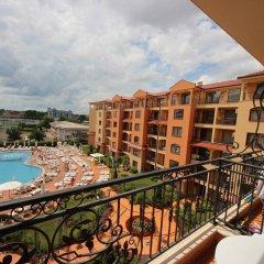 Апартаменты Menada Diamant Residence Apartments Апартаменты фото 12