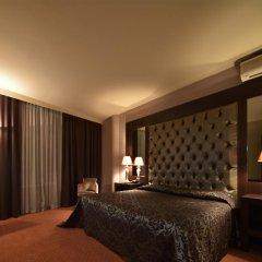 Отель Doro City Албания, Тирана - отзывы, цены и фото номеров - забронировать отель Doro City онлайн комната для гостей фото 2