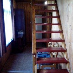 Гостиница Baza otdykha Tsarevichi комната для гостей фото 3