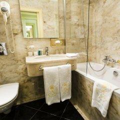 Luxury Family Hotel Royal Palace 5* Президентский люкс с различными типами кроватей фото 2