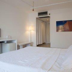 Port Alacati Hotel 3* Стандартный номер фото 2