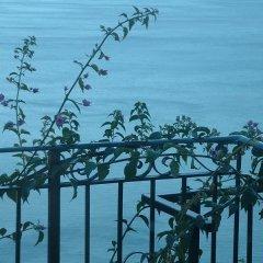 Отель Il Giardino Dei Limoni Италия, Равелло - отзывы, цены и фото номеров - забронировать отель Il Giardino Dei Limoni онлайн балкон