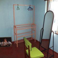 Отель Ramnaara Стандартный номер с различными типами кроватей фото 3