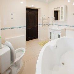 Гостиница Корона Номер с общей ванной комнатой фото 9