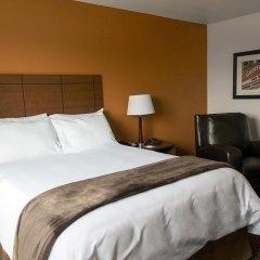 My Place Hotel-West Jordan, UT комната для гостей фото 5