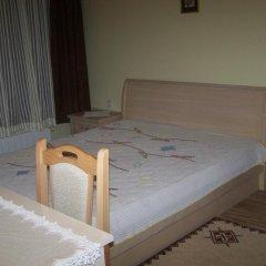 Отель Guesthouse Gostilitsa Боженци комната для гостей фото 5