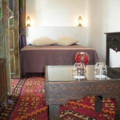 Отель Riad Arous Chamel Марокко, Танжер - 1 отзыв об отеле, цены и фото номеров - забронировать отель Riad Arous Chamel онлайн в номере