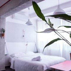 Отель Rena'S House 3* Студия фото 11