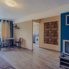 Апартаменты LOFT78 на Шаумяна 53 комната для гостей фото 2