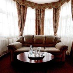 Hotel Tumski 3* Улучшенный люкс с разными типами кроватей фото 14