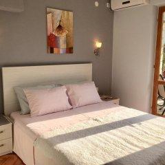 Апартаменты Apartments Lara Стандартный номер с различными типами кроватей фото 4