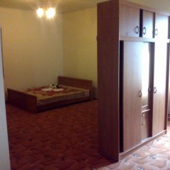 Отель Pavovere Вильнюс спа