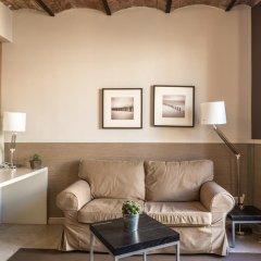 Отель HHB Испания, Барселона - отзывы, цены и фото номеров - забронировать отель HHB онлайн комната для гостей фото 5