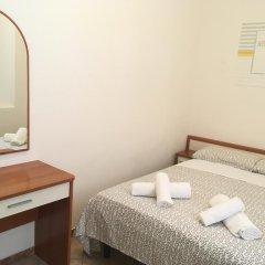 Hotel Villa Caterina комната для гостей фото 8