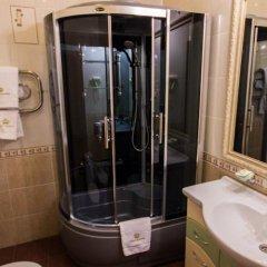 Hotel Korona ванная