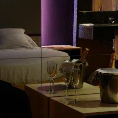 H La Paloma Love Hotel - Adults Only в номере