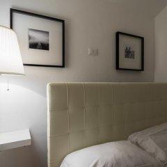 Апартаменты Cadorna Center Studio- Flats Collection Студия с различными типами кроватей фото 17